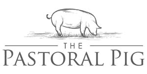The Pastoral Pig