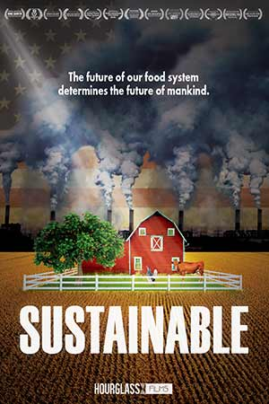 Sustainable Film