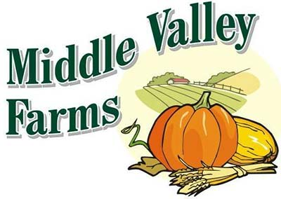 Middle Valley Farms