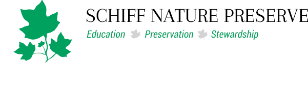 Schiff Nature Preserve Mendham NJ